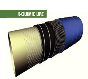 K-QUIMIC