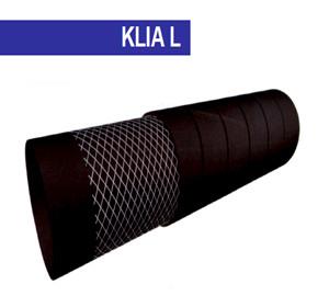KLIA L