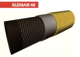 Kleinair-40