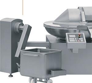cortadora-industrial