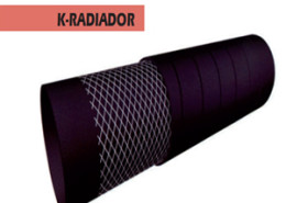 k-radiador
