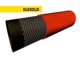 klesold