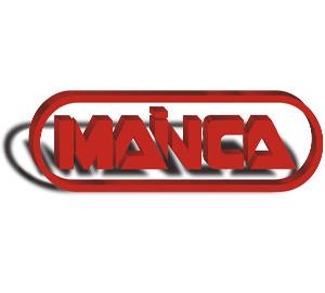 mainca-general