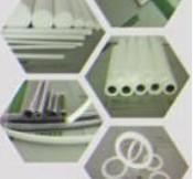 CATALOGO-DE-PRODUCTOS-AIDMER (Copiar)