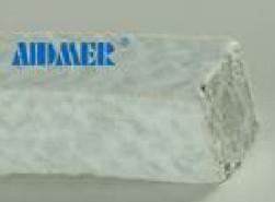 PACKING AIDMER