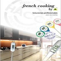 Catalogos-de-instrumentos-alimentarios-cml-allf